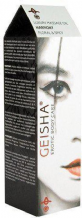 geisha massage oil harmony